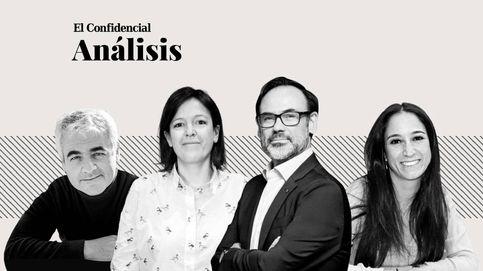 Los análisis de EC | Independentismo: ¿cuándo se desvanecerá el 'procés'?
