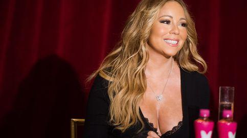 Mariah Carey, acusada de dejar morir a su hermana enferma