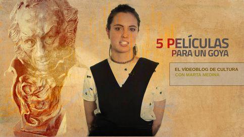 Marta Medina nos avanza las claves de los Goya 2017