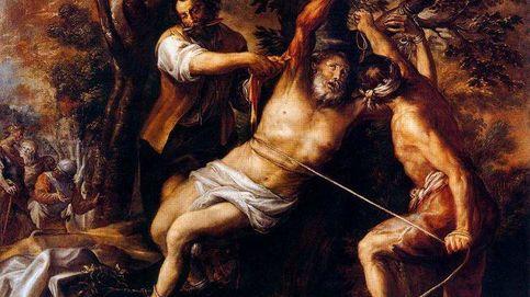 ¡Feliz santo! ¿Sabes qué santos se celebran hoy, 24 de agosto? Consulta el santoral