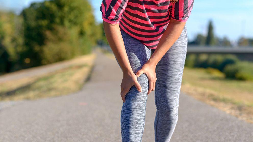Alimentos que pueden mitigar los dolores musculares