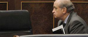 Interior mantiene que Bolinaga cumplirá los plazos y no promoverá su reingreso en prisión