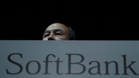 SoftBank tendrá una plusvalía de casi 5.000 M por la venta de acciones de T-Mobile