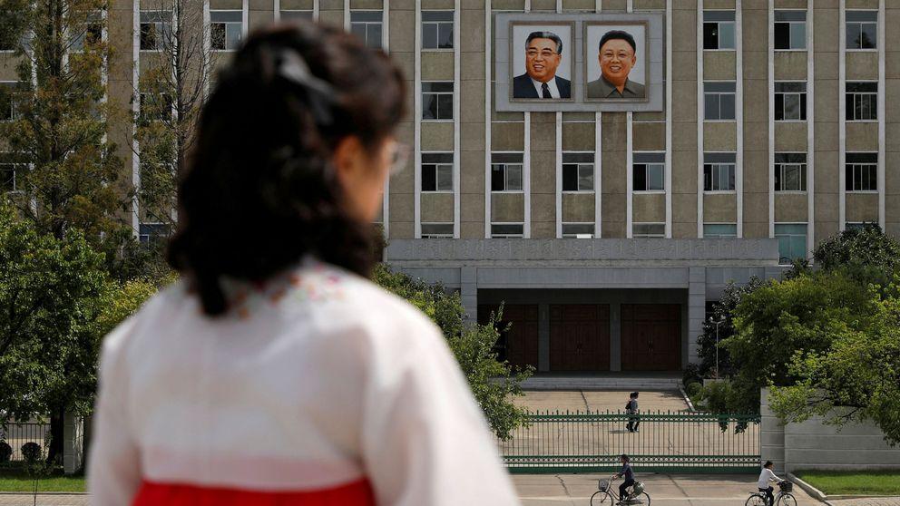 Ciberataques, esclavos, venta de armas y turismo: así se financia Corea del Norte