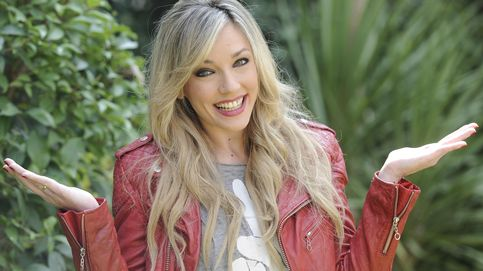 Anna Simon y sus divertidos videos en la red: ¡se le va la olla y nos encanta!