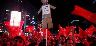 Post de Mitos y hechos del intento de golpe de estado en Turquía del 15 de julio de 2016