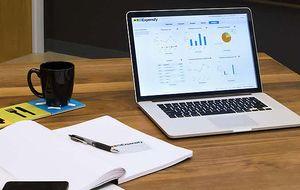 Las aplicaciones que debes conocer si quieres montar tu propia empresa