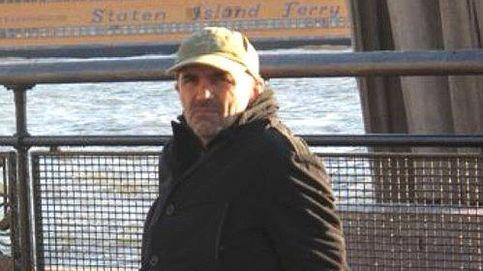 El 'capo' de la obra pública de Artur Mas que se fue a Chile huyendo de la Guardia Civil