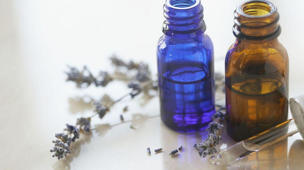Foto: La homeopatía es una práctica médica alternativa que no cuenta con un respaldo científico convincente. (Kate Kunz/Corbis)