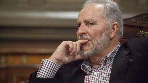 Julio Anguita, uno de los imprescindibles que han luchado toda su vida