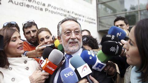 De Gürtel a Taula: las vergüenzas de las constructoras con el PP valenciano
