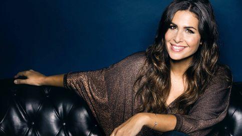 Nuria Roca regresa a televisión con el programa musical 'Fantastic Duo'