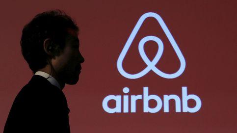 Puig castiga con la multa máxima a Airbnb y otras cinco plataformas de apartamentos