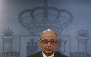 Varapalo de Europa a España por el impuesto de sucesiones