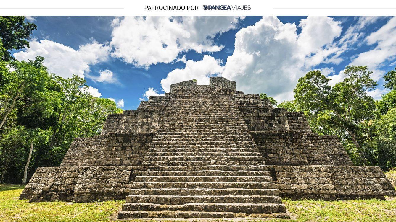 Viajes a Guatemala: el país de las cuevas y las ruinas mayas de Tikal