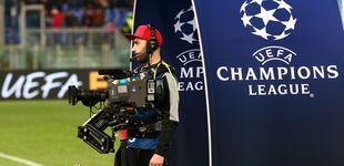Post de Movistar+ elimina Beinsports y estrena el canal Liga de Campeones