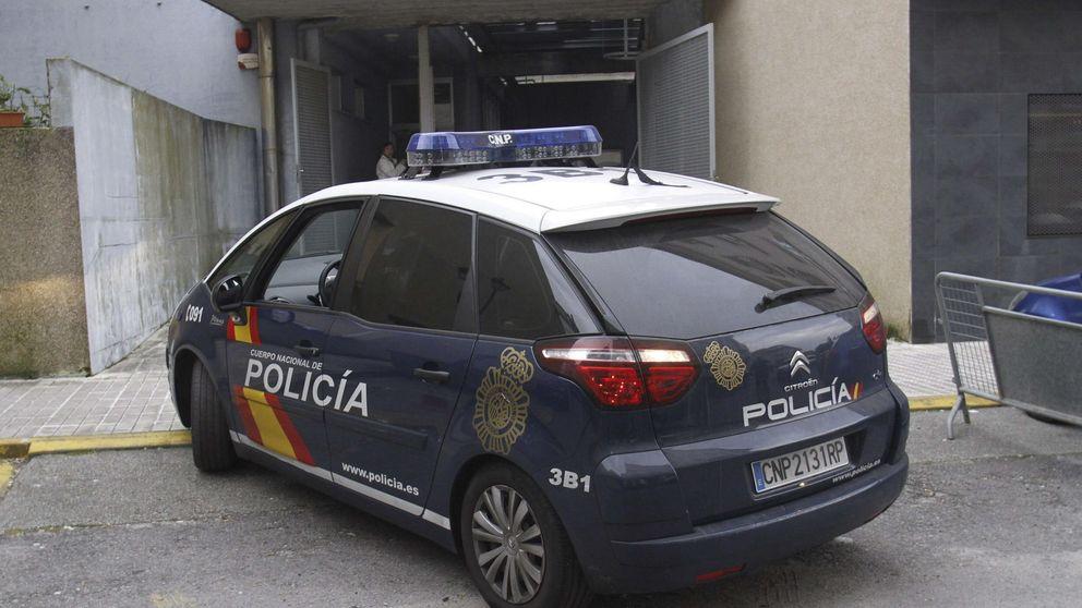 Prisión para un cura salesiano de Vigo por abusos continuados a varios menores
