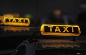 Madrid sancionará a Uber y sus conductores con hasta 18.000 euros