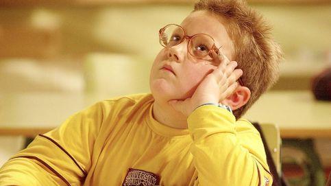 Las personas con gafas son más inteligentes, según los científicos