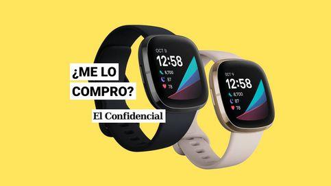 Meses buscando alternativa al Apple Watch: no es fácil, pero hay otros grandes relojes