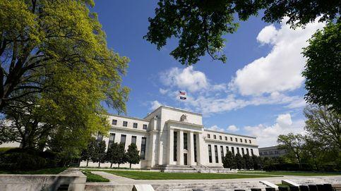 La Fed mantiene tipos y compras de activos hasta que haya progreso hacia sus objetivos