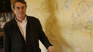 Moral y verdad: veinte años del 'Salón de Pasos Perdidos' de Andrés Trapiello