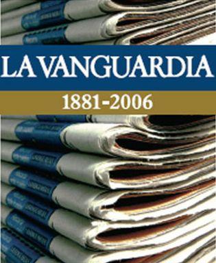Foto: 'La Vanguardia' ultima una edición en catalán tras la fuerte reducción de plantilla