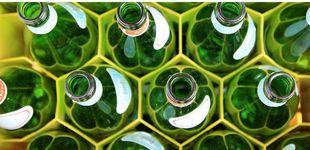 Post de España supera de nuevo el máximo histórico en reciclaje de vidrio en 2019