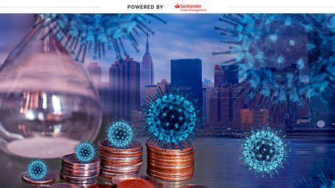 El año de la incertidumbre: ¿cómo lidiar con ella en los mercados e inversiones?