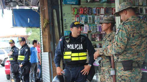 Asesinan a una turista española en Costa Rica: hay un sospechoso detenido