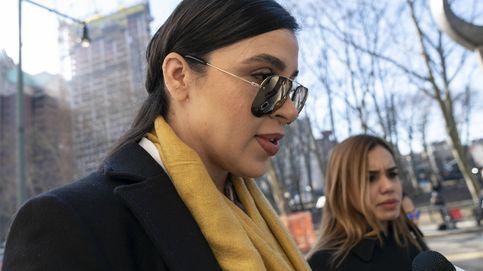 La mujer del Chapo hace caja y aparecerá en un reality estadounidense