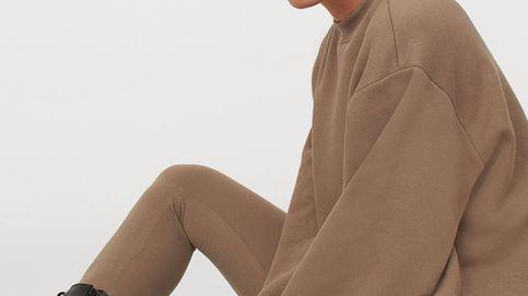 Las 5 prendas de ropa básicas de H&M que debes fichar para la nueva temporada