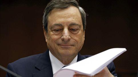 El mejor arranque desde 2011: la actividad económica sube de revoluciones en Europa