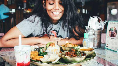 Los peligros de las dietas para adelgazar bajas en calorías