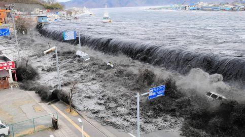 El día que el mar se comió la tierra: seis años del tsunami de Japón