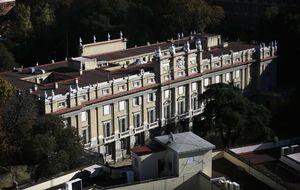El 90% del patrimonio de la Casa de Alba está exento de impuestos