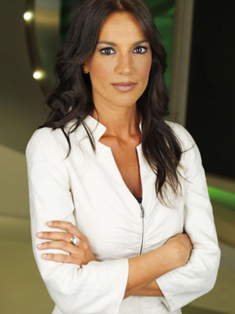 Inicia su programacion de videos de esta actriz porno que trabaja en colombia - 1 7