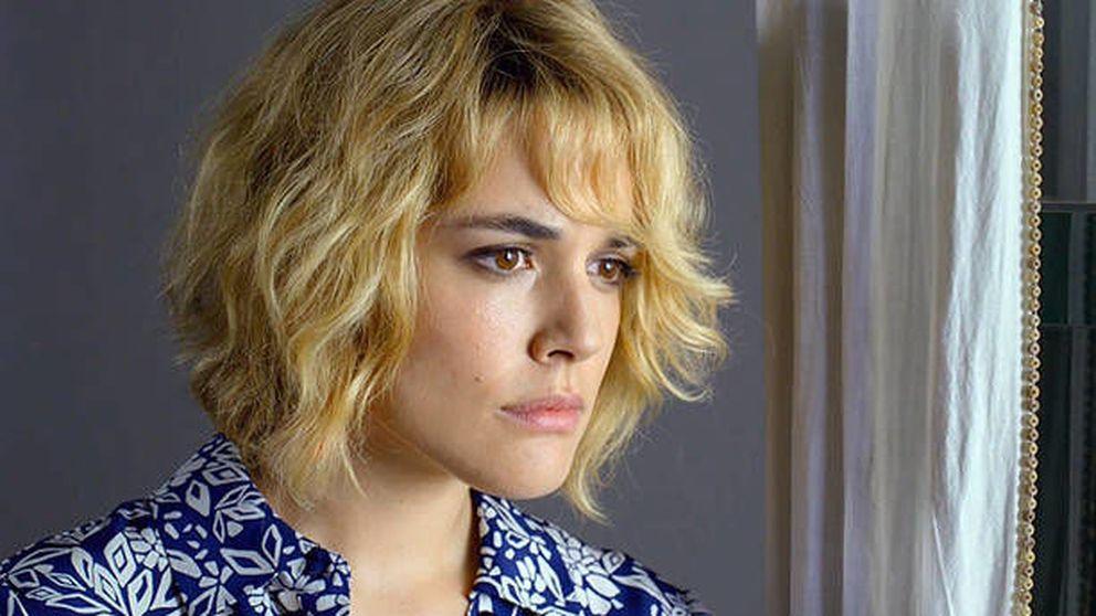 'Julieta', el tráiler oficial de la nueva película de Almodóvar