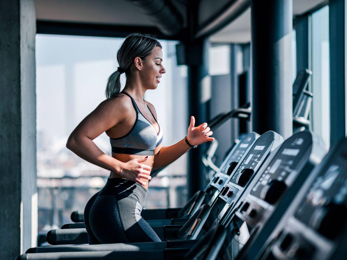 La mejor hora del día para hacer ejercicio y adelgazar más rápido