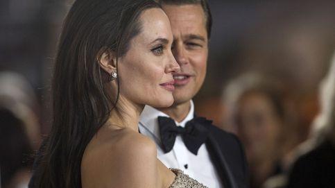 Brad Pitt y Angelina Jolie: el divorcio del siglo se encamina hacia su fin