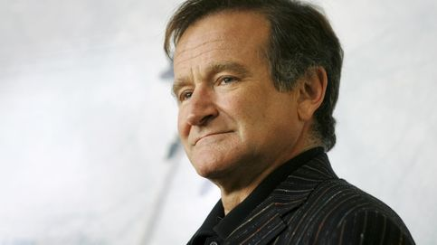 ¿Qué es la enfermedad de Lewy que sufrió Robin Williams?