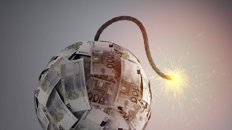 La CNMV vigila el riesgo de los fondos al nuevo cisne negro del mercado: la iliquidez