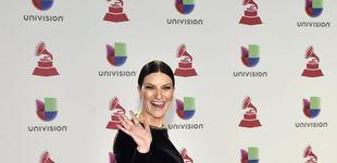 Post de Laura Pausini zanja la polémica por sus palabras sobre Malú y Albert Rivera