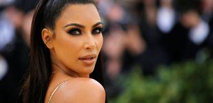 Post de Psoriasis: todo sobre la enfermedad que padece Kim Kardashian