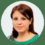 Post de La moción de la dignidad de Ángel Gabilondo