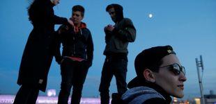 Post de Vida y destino en la Rusia de Putin: así sobrellevan cuatro jóvenes rusos la crisis