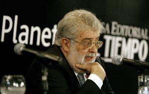 Antena 3 ultima un crédito de 275 millones para reestructura su deuda