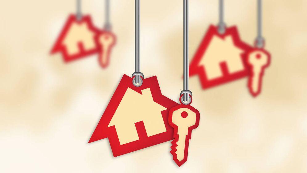 Foto: Guía para inquilinos afectados por el Covid: ayudas y requisitos. (iStock)