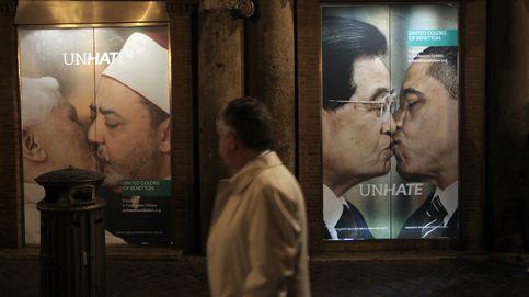 Bodas, poligamia y poliamor a la italiana