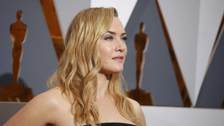 De Matt Damon a Kate Winslet, los actores de 'Contagio' unidos en un vídeo
